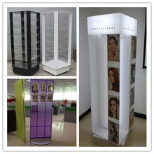 crown tiara display case for bride or pageant