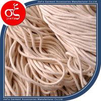 stretch ribbon elastic