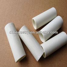 welding gun insulation nuzzle G-7 organic silicone glass cloth tube