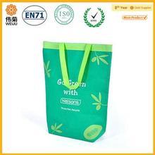 Fashion Non-woven Shopping Bag, Fashiom Non-woven Shopping Bag Wholesale
