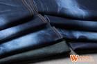 B2781-A 100 cotton women's plus size clothing