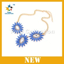 1pc MOQ Free Shipping Thousands Styles butterfly special resin feel 100 acrylic necklace