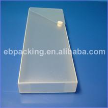 Pen boxes wholesale, plastic pen case, pen box packaging
