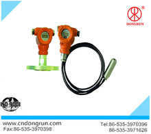 UMD-99 Submersible water tank level sensor automatic water level controller
