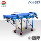 New Model Ambulance Cot YXH-3B3