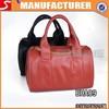 newest ladies bags handbags fashion 2014