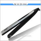 MHD-006 high quality hair iron straightener