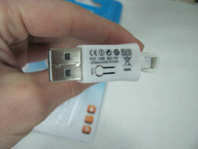150M rj45 miracast wireless network vga adapter