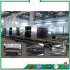 Sanshon SBJ Belt Type Industrial Food Dehydrator