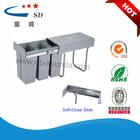 solar kitchen appliances kitchen pull out bin waste bins restaurant used restaurant kitchen equipment