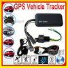 Motorcycle GPS Tracker GSM vibration Alarm GPS Tracker Tracking