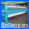 manufacture filter press