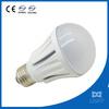Wholesale Indoor Residential Aluminum E27 China Economic Bulb