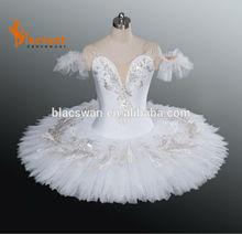 white swan lake ballet tutu costumes performance ballet tutu