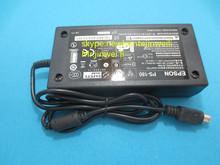 EPS TM-U950 Printer AC Adapter Power Supply