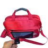 laptop solar charger bag,solar laptop charger bag,solar bag for laptop
