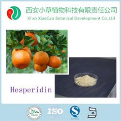 Factory supply Low price diosmin hesperidin/Hesperidin