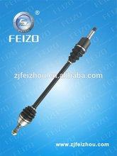CT - 8 - 950 right drive shaft parts for CITROEN AX PEUGEOT 106