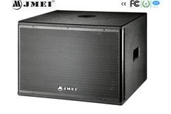 EV-12B newest acoustic subwoofer sale