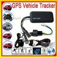 Real- tempo de monitoramento gps veículo proteção contra roubo de carro