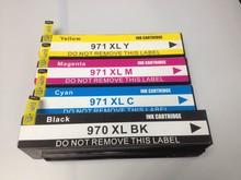 ink cartridge for HP Officejet Pro X551dw/X451dw/X476dw/X576dw/X451dn/X476dn