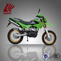 Chongqing popular dirt bike 250cc for sale,KN250-4A