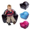 Professional customized logo printed, Italian Sofa/Sofa Cushion/Single Seater Sofa Chairs