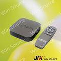Oem por atacado dvb-s2 openbox x5 receptor de satélite digital preço china