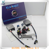 Professional after-sale policy bi xenon hi low dual beam hid kit h4 h13 9004 9007 9008