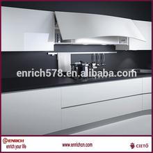 top grade kitchen panel cabinet floor furniture industry