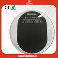 mouse pad calculadora promoção descrição