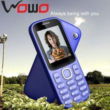 Cheap Dual Sim Mobile Phone Factory OEM gsm cheap mobile phones