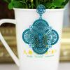 /product-gs/hot-sale-fashionable-colorful-handmade-bohemian-earrings-2015212589.html
