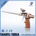 Tarde - modelo confortável de espuma punho arma CY-0901