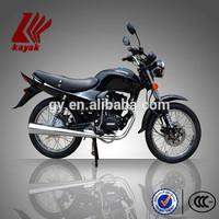 2014 cheap Chongqing street legal motorcycle 150cc,KN150-13