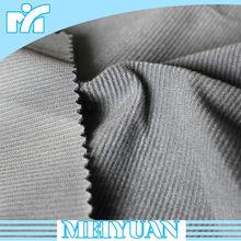 Fashion high quality cheap nylon spandex lace fabric