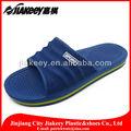 masaje de pies desnudos deslizador del dedo del pie abierto botas de estilo moderno buena duradero eva sandalias