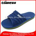 Foot massage slipper nude open toe boots modern style good durable EVA sandals