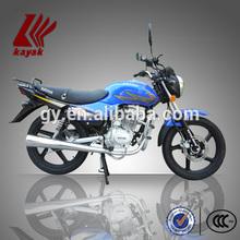 150cc motocicleta 200cc motocicleta ,KN200-11A