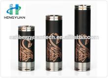 Alibaba high quality vape pen stingray MOD,e-cig mods wholesale