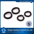 China de alta qualidade de peças de reposição de lavadora de alta pressão fabricante& fornecedor& exportador