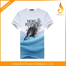 fashion bangkok fashion t-shirts wholesale