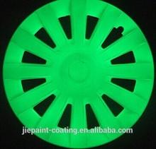 Multipurpose Top Quality Aerosol Handy Spray Paint Plastic Dip Coating Removable glow in dark paint
