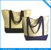 2014 new products unbleached cotton tote bags wholesale