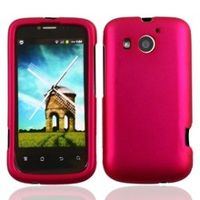 cell phone protector hard case For Huawei Vision 2 snap on cover