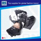 2014 Diosn new fashion customsized knitted baby shawl