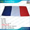 France National Flag, Country Flag (NF05F09010)