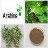 Natural herb medicine epimedium extract Icariin 10%-98% sex medicines for men