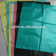 non woven rice bag laminated woven sacks