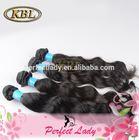 Top quality international hair company